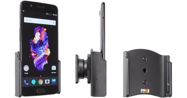 Brodit Houder OnePlus 5