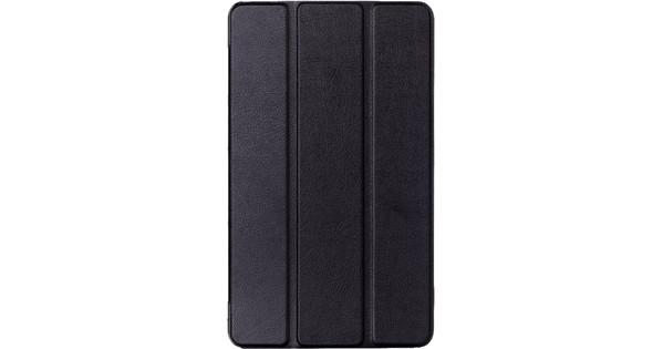 Just in Case Huawei MediaPad T3 7 Tri-Fold Case Zwart