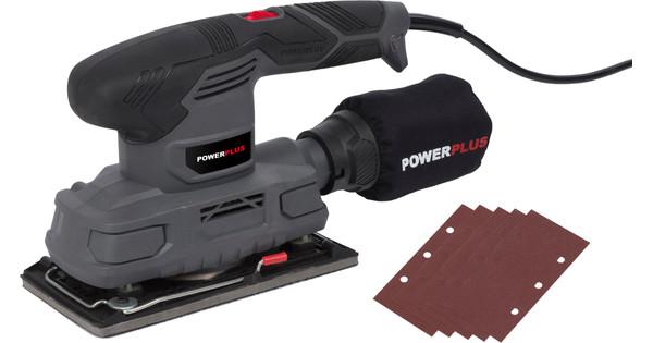 Powerplus POWE40010