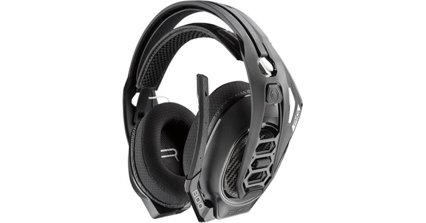 Plantronics RIG 800LX Dolby Atmos Wireless Xbox One