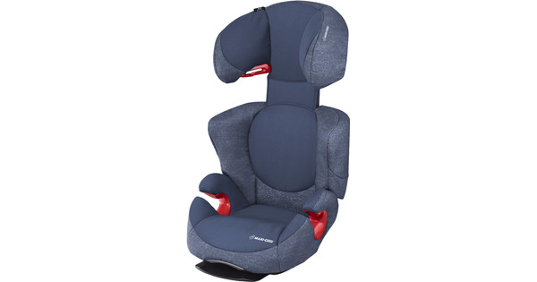 Maxi-Cosi Rodi AirProtect Nomad Blue