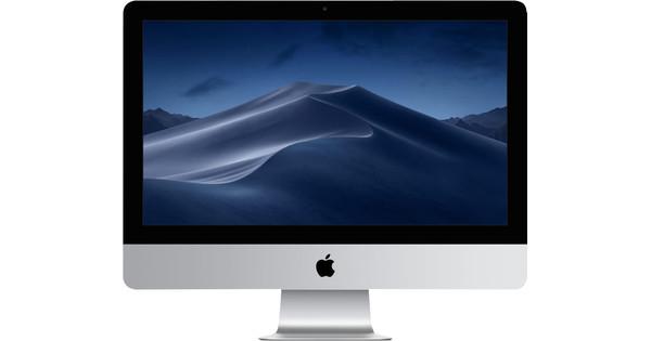 """Apple iMac 21,5"""" (2017) MNDY2N/A 3,0GHz 8GB/256GB"""