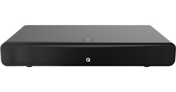 Q Acoustics M2 Soundbase