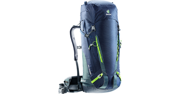 Deuter Guide 42L EL Navy / Granite