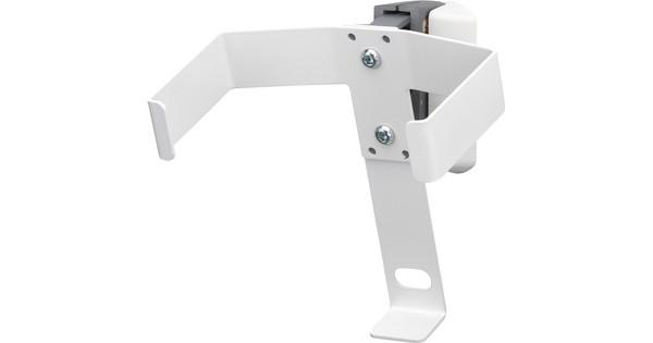 SoundXtra Bose SoundTouch 10 Wall bracket White
