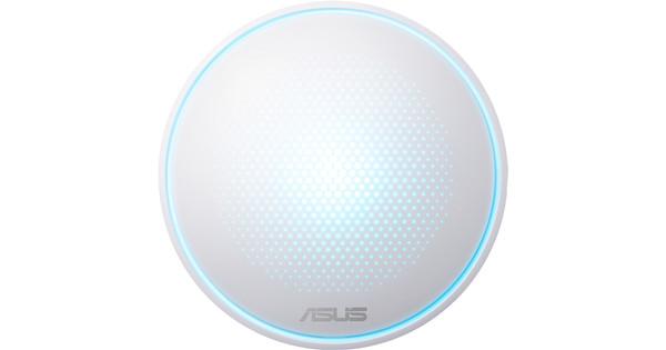 Asus Lyra Mini AC1300 (extension)
