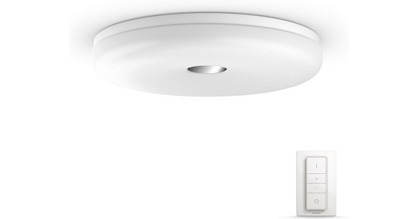 Philips Hue Struana Ceiling Lamp