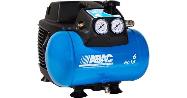 ABAC Start O15