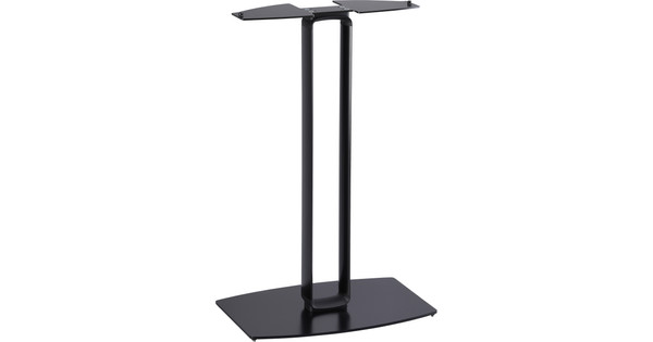 SoundXtra Bose SoundTouch 30 Floor Stand Black