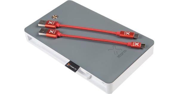 Xtorm Infinity Powerbank USB-C 45W 27,000mAh