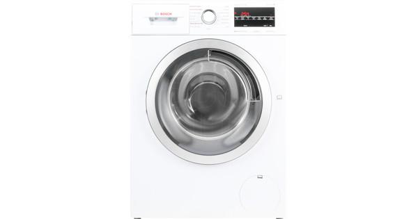 Bosch WVG30442NL - 7/4 kg