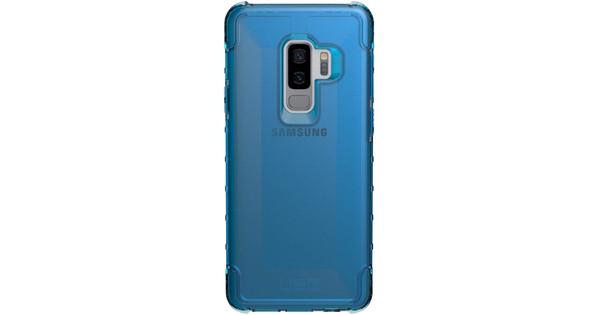 UAG Samsung Galaxy S9 Plus Back Cover Blue