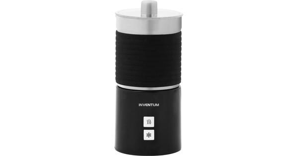 Inventum MK750 Milk Frother