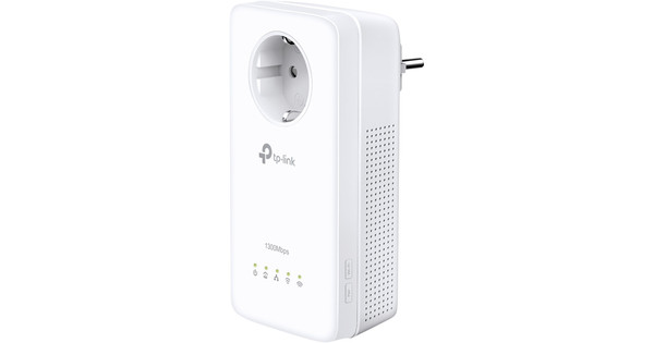 TP-Link TL-WPA8630P (expansion)