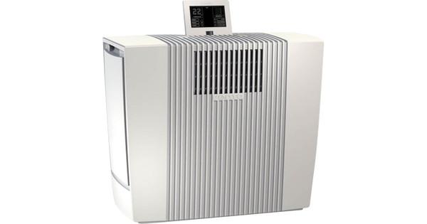Venta LP60 Wifi White