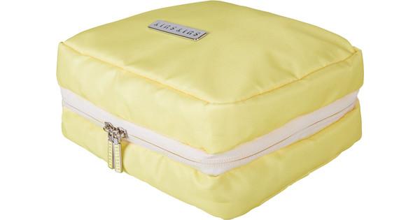 SUITSUIT Fabulous Fifties Lingerie Organizer Mango Cream