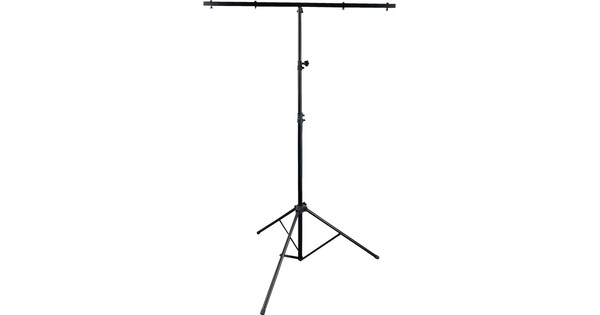 Showtec 70102 Lightstand ECO