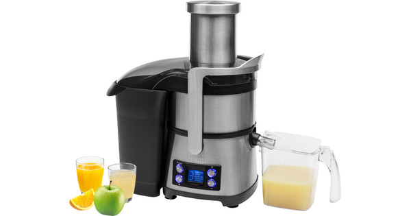 Princess Juice Extractor