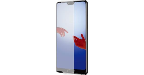 Azuri Tempered Glass Huawei P20 Screen Protector Glass