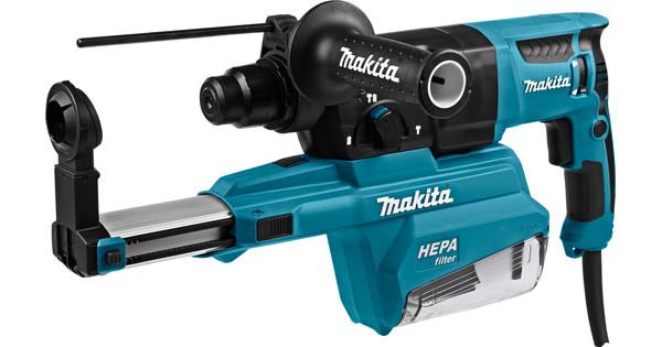 Makita HR2650J