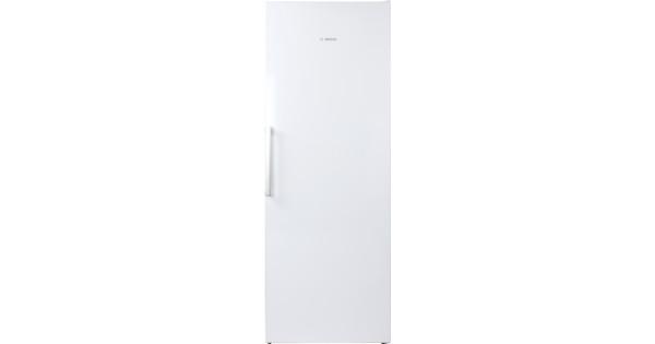 Bosch GSN58AW35