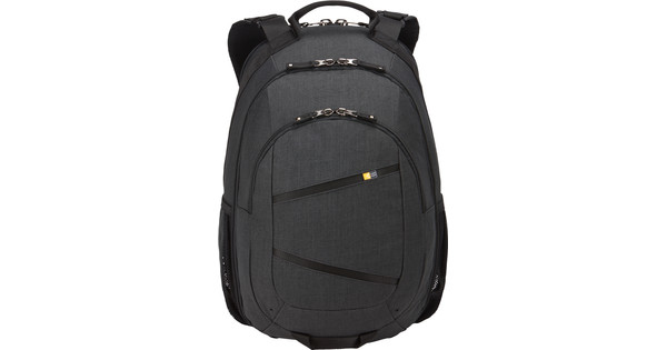 "Case Logic Berkeley 15"" Black 29L"