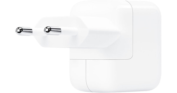 Apple USB-C Charger 30W