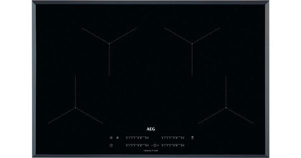 AEG IKB84431FB
