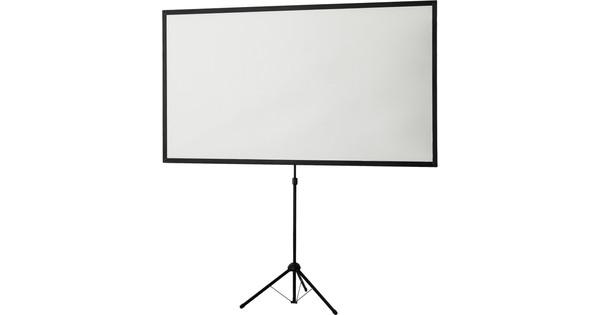 Celexon Ultra Lightweight 200 x 128 cm