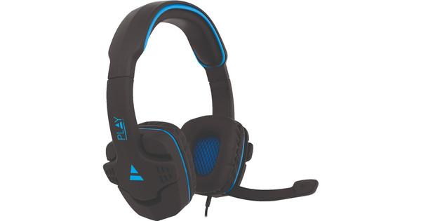 Ewent Play PL3320 Gaming Headset