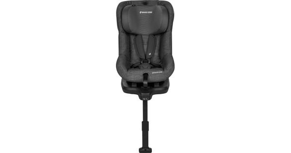 Maxi-Cosi Tobifix Nomad Black