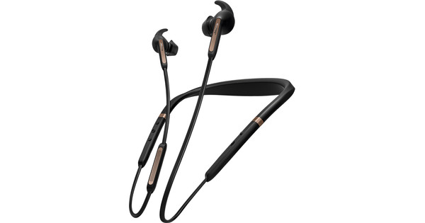 Jabra Elite 65e Copper/Black
