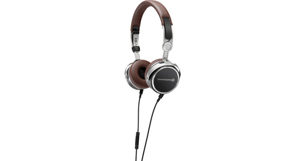Beyerdynamic Aventho Brown