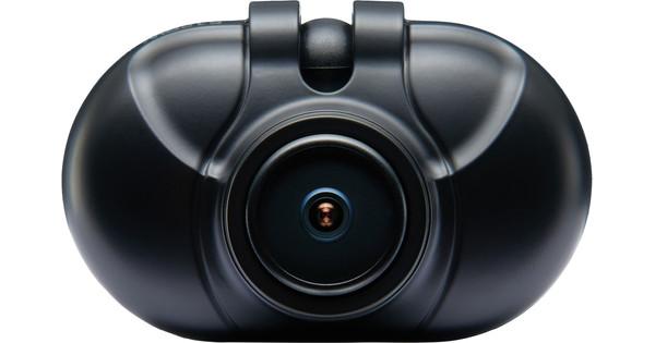 Nextbase 512GW Rear Camera