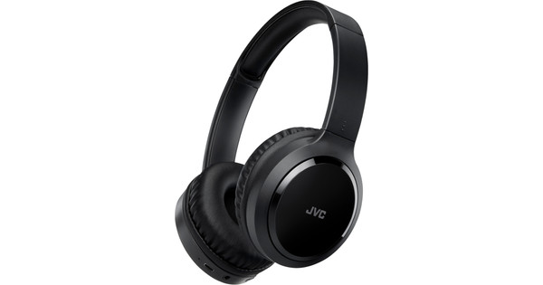 JVC HA-S80BN