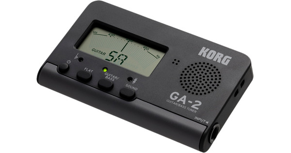 Korg GA2