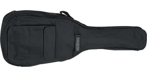 Tobago GB20C2 Guitar bag 1/2