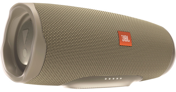 JBL Charge 4 Bruin