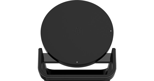 Belkin Boost Up Qi Bold Draadloze Oplader Stand Universeel