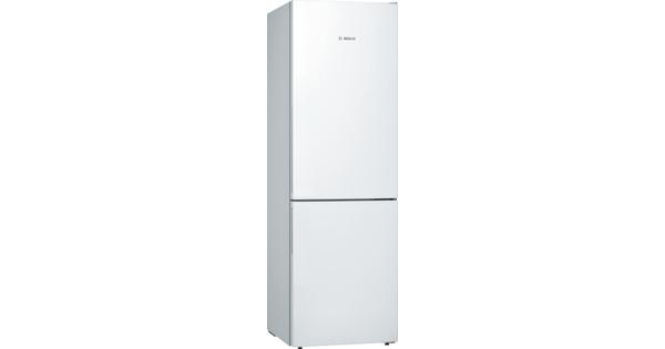 Bosch KGE36VW4A