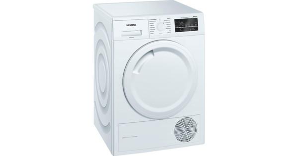 Siemens WT44W4E3NL