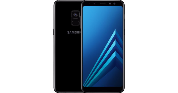 Samsung Galaxy A8 Enterprise Editie