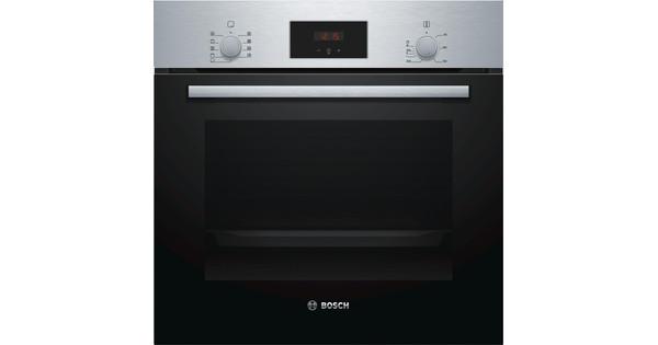 Bosch HBF114BS0