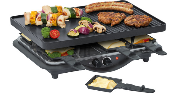 Steba Raclette RC30