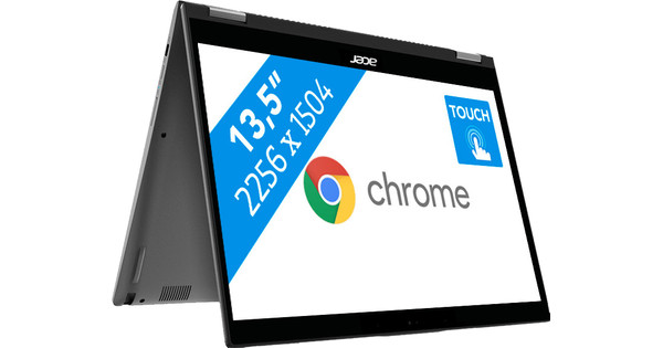 Acer Chromebook Spin 13 CP713-1WN-39C5