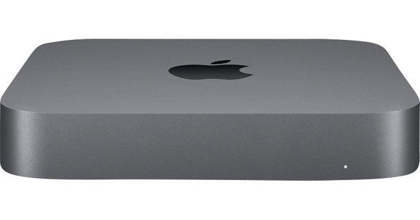 Apple Mac Mini (2018) 3.6Ghz i3 8GB/128GB