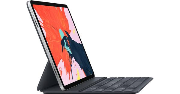 Apple Smart Keyboard Folio iPad Pro 11 inch (2018) QWERTY
