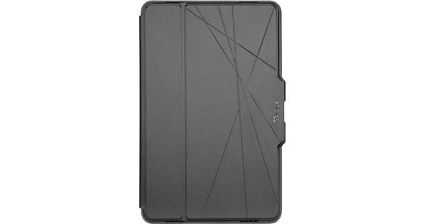 "Targus Click-In Samsung Galaxy Tab A 10.5 ""(2018) Tablet sleeve Black"