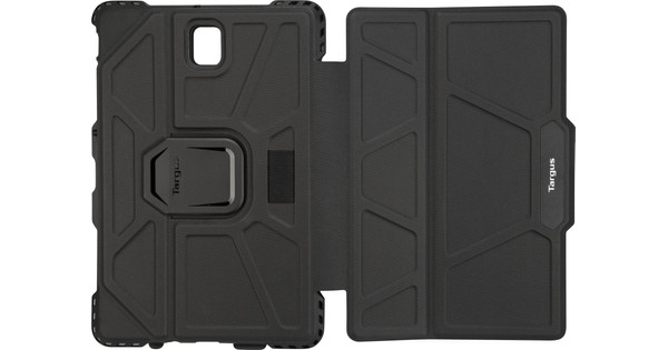 "Targus Pro-Tek Samsung Galaxy Tab S4 10.5 ""(2018) Tablet sleeve Black"