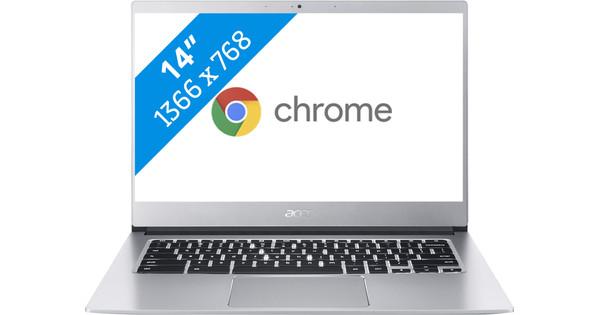 Acer Chromebook 514 CB514-1H-C0F0